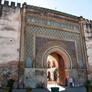15 Days Tour from Casablanca Agadir-Travel in Morocco