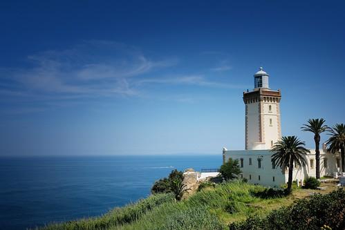 7 days Tour Tanger Marrakech-Tours from Tangier to Marrakech