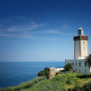 Ruta 7 dias desde Tanger Marrakech - Marrakech Viajes